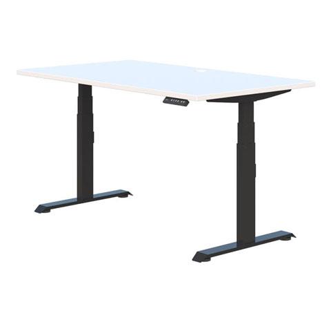 Office Desks - Direct Office Furniture